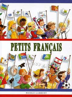 Petits Français - Nicole Lambert, Collectif - Amazon.fr - Livres