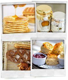 Petit-déjeuner gourmand http://www.vogue.fr/vogue-hommes/beaute/diaporama/le-petit-djeuner-lpicerie-claus-paris/20009