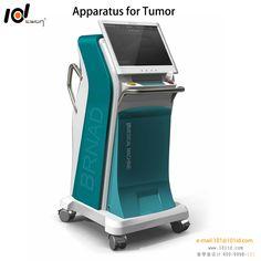 apparatus for tumor - Health interests Medical Design, Healthcare Design, Digital Radiography, Ui Design Inspiration, Robot Design, Design Language, Medical Equipment, Medical Care, Industrial Design