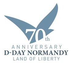 70 Years of D Day in Normandy (France)