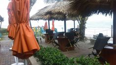 Mulligan's Beach House - Vero Beach, FL 2015