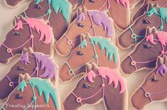 Letterpress Bakery's Photos - Letterpress Bakery