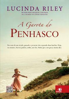 A Garota do Penhasco por Lucinda Riley https://www.amazon.com.br/dp/8581632572/ref=cm_sw_r_pi_dp_RFUcxbZ475FD9
