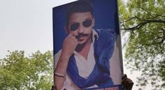 New Delhi: Chandrashekhar Azad 'Ravan', the 30-year-old lawyer who heads the Dalit-rights outfit Bhim Army, was arrested from Dalhousie in Himachal Pradesh on Thursday, sources in UP Police said. According to police, a total of 25 FIRs were registered in connection with the May 9 Saharanpur...