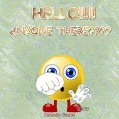 "Hello There? Just stopping by to say ""Hola"", _ Smiley Emoticon, Emoticon Faces, Smiley Faces, Emoji Pictures, Emoji Images, Emoji Pics, Hello Quotes, Emoji Characters, Emoji Symbols"