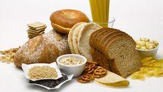 GLUTEN (Celiac Disease): How to treat Gluten Intolerance? How to build a Gluten-free diet? What foods contain Gluten? Side-effects of Gluten on the body? Gluten Free Diet, Gluten Free Recipes, Healthy Recipes, Easy Recipes, Amazing Recipes, Diet Recipes, What Is Gluten, Sans Gluten Sans Lactose, Wheat Gluten