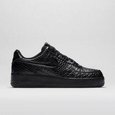 Nike Air Force 1 07 Premium Women's Shoe 110€