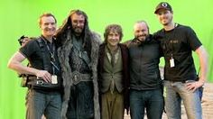 Image result for richard armitage beard pictures