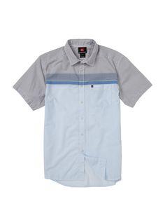 Pirate Island Short Sleeve Shirt