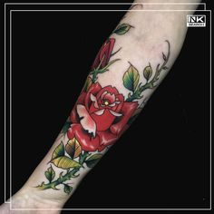 Best tattoos inspiration and tattoo artists from around the world 🖤 Book your session now 🖤 Kraków, Poland Japanese Blackwork Black and Gray Free Hand Biomechanical