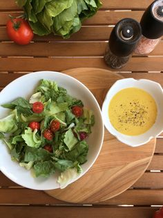 Dresing na salat Guacamole, Ale, Detox, Cabbage, Mango, Food And Drink, Mexican, Vegetables, Ethnic Recipes