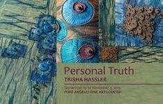 Image result for Trisha Hassler