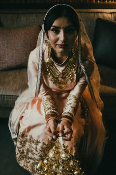 stunning-sikh-wedding-at-villa-pizzo-in-lake-como-10