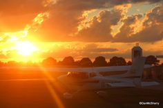 Sywell