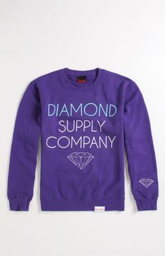 diamond supply valentine's day massacre