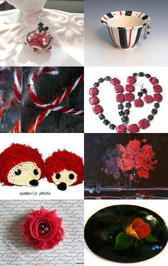 Hasta la vista, Tesoro by Alice on Etsy--Pinned with TreasuryPin.com