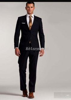 Gorgeous Fashion Suits For Mens