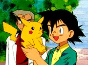 Pokémon has since become the second most successful and lucrative video game-based media franchise in the world, behind only Nintendo's own Mario series.