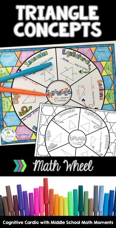 What is Mental Math? Well, answer is quite simple, mental math is nothing but simple calculations done in your head, that is, mentally. Teaching 5th Grade, 7th Grade Math, Teaching Math, Sixth Grade, Kindergarten Math, Fourth Grade, Math Notebooks, Interactive Notebooks, Math Resources