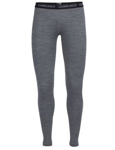 Oasis Leggings | For comfort in any climate, and for any sport, Women's Oasis…