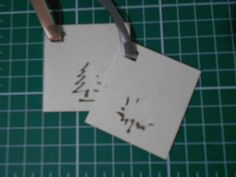 Scrap Maximo : Cartão de Presente