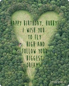 Looking something cute and special to write to your husband for his birthday? Read on this amazing collection of cute and romantic birthday wishes for husband. Birthday Wishes For Women, Birthday Message For Husband, Beautiful Birthday Wishes, Wishes For Husband, Birthday Wish For Husband, Best Birthday Wishes, Happy Husband, 50 Birthday, Birthday Ideas