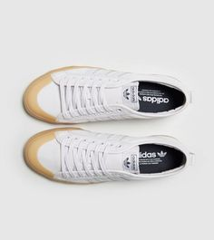 648846a8ff0 7 Best Sneakers images in 2019