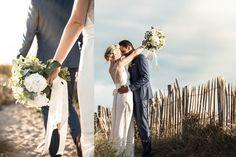 Wedding Day A&F - Nicolas Bellon - Photographe Ile de Ré-53