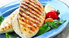 Desintoxica tu cuerpo: Dieta depurativa en 10 días. http://www.recetasparaadelgazar.com/2014/07/dieta-depurativa-en-10-dias/