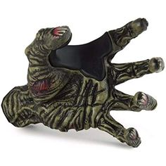 Amazon.com: Nikkycozie Guitar Stands Hanger Decor Zombie Grip: Home & Kitchen Guitar Bedroom, Guitar Hanger, Musical Instruments, Sculpting, Musicals, Lion Sculpture, Ornament, Hands, Statue