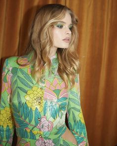 Australian Fashion, Lily Pulitzer, Blouse, Tops, Dresses, Women, Vestidos, Blouses, Dress