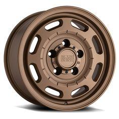 Truck Rims, Truck Wheels, Car Rims, Dodge Truck Parts, Black Rhino Wheels, 16 Inch Wheels, Off Road Wheels, Aftermarket Wheels, Rims For Cars