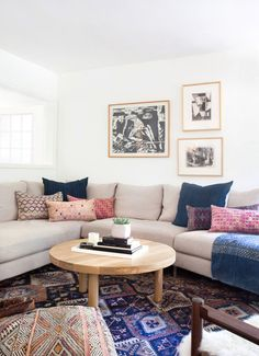 5 steps to mix pillows like a pro