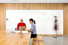 Evoke International Design | D&B Cloud Innovations