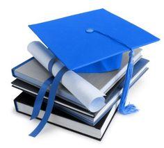 CSE's 2012 Youth Scholarship Winners Announced