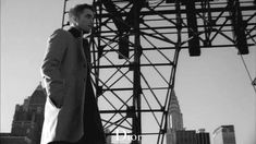 Robert Pattinson for Dior Homme Fragrance