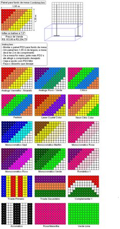 painel pds - Google Search