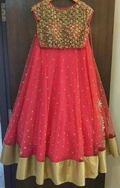 MRUNALINI RAO is available at -Amara(Mumbai) -Araaha(Nagpur) -Mairah(Pune) -Taamara(Hyderabad) You can reach them...