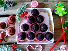 Raspberry, Homemade, Fruit, Cake, Desserts, Recipes, Food, Tailgate Desserts, Deserts