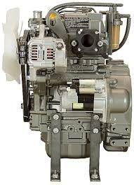 PDF Yanmar Industrial Diesel Engine 2TNV70 3TNV70 3TNV76 Workshop