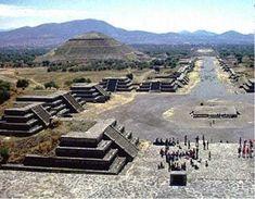 14 Great Memory Ideas Great Memories Teotihuacan Mesoamerican