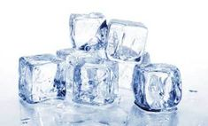 5 Quick Tips to Cool Down in the Summer: 1. Keep a spray bottle in the fridge 2. Place an ice cube in a cloth on the pulse points in your wrists and/or neck  3. Cold washcloth on your neck. Perhaps freeze it for a few minutes. 4. Soak your feet in cold water using a small tub or large pot  5. Tie a cold wet bandana around your head or neck