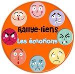 Auditor Auditrix: Module comprendre les émotions des personnages Troubles Autistiques, School Organisation, Dealing With Anger, Cycle 3, Les Sentiments, Classroom Management, Album, Teaching, Education