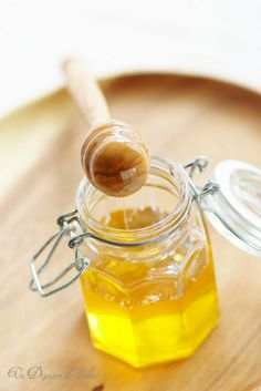 Le miel, un ingrédient magique en cuisine : recettes et conseils d'utilisation