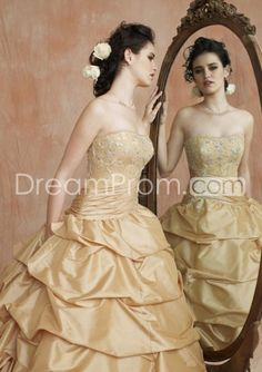 Buy Cheap Cheap Ball Gown or Pick Up With Paillette Quinceanera Dresses TF101691 Default Category under $219.99 only in Udressprom.