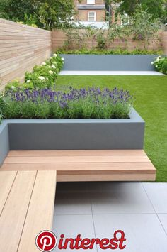 10 Best Balcony Garden Designs and Ideas for 2019   Balcony garden ideas and balcony garden design tips In this article, you will see some design ideas for the balcony and the roof terrace. You can see the pictures below. Discover design ideas for your balcony or roof terrace. Be inspired by the..