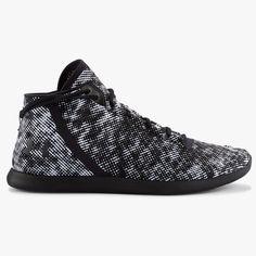 hot sale online 7e371 43339 Chaussures UA Studiolux™ Mid Pixel pour femme  Under Armour FR
