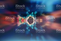 This image is an abstract image taken by me, coloured then reworked. Spiritual Practices, Abstract Images, Image Now, Surrealism, Mandala, Royalty Free Stock Photos, Backgrounds, Backdrops, Mandalas