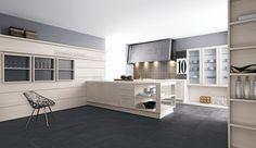 labeled kitchens design modern kitchen design ideas kitchen kitchen design ideas white cabinet wall cabinet panel