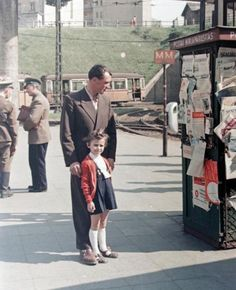 Anno Domini, Retro Kids, My Town, Eastern Europe, World War Two, Old Pictures, Historical Photos, National Geographic, Vintage Photos